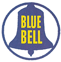 Bluebell logo-_white-compressed.png