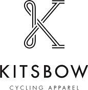 Kitsbow-Master-Logo.jpg