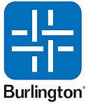 burlington-logo.jpg
