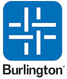 burlington-logo.jpg