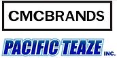 CMCBrands_Pacific Teaze_logo.png