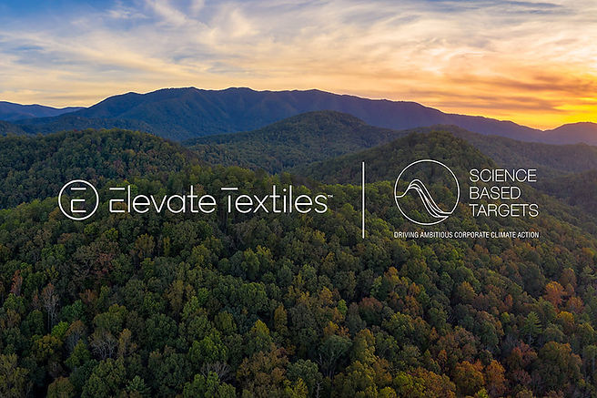 Elevate Textiles_Sustainability Initiatives_compressed.jpg