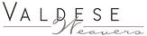 Valdese_Weavers_logo.png