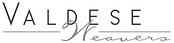 Valdese_Weavers_logo.png