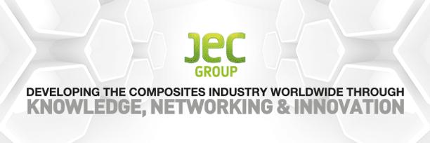 JEC_Composites_logo.png