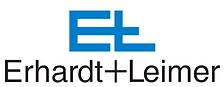 Erhardt+Leimer_logo.png