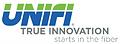 Unifi_logo_2020.png