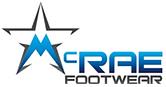McRae_Footwear_logo.png