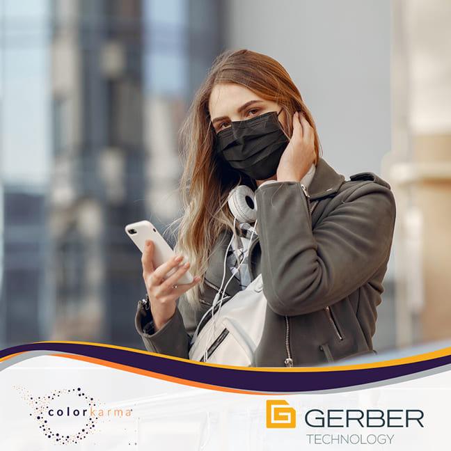 Gerber Technology - Color Karma(1).jpg