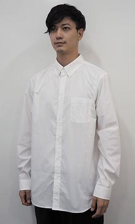 Teijin_High-absorption, quick-drying fab
