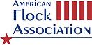 AFA_Flock_logo.png