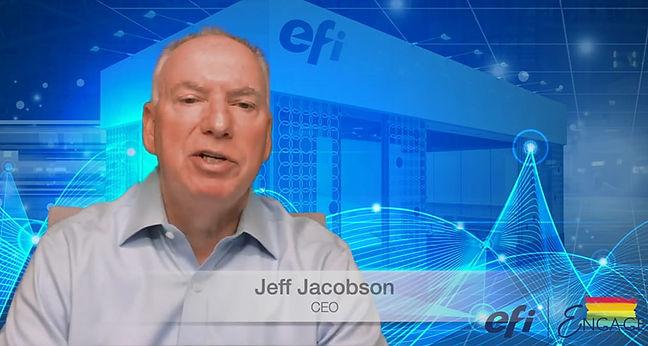 EFI_Jeff_Jacobson_compressed.jpg
