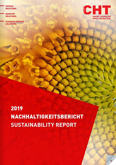 CHT-Sustainability Report_compressed.jpg