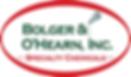 Bolger_Ohearn_logo.png