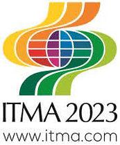 ITMA_2023_logo.jpg