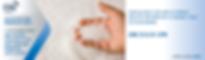 INDA_Order-webinar-carousel.png