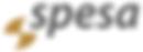 SPESA_logo_low_res.png