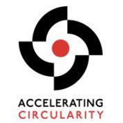 accelerating_circularity_logo.jpg