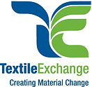 Textile_Exchange_logo.jpg