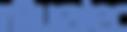 Muratec-light-blue-logo.png