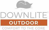 Downlite-logo_compressed.jpg