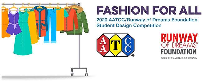 AATCC_Runway.jpg
