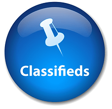 Classifieds_icon-compressed.png
