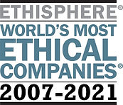 Ethisphere_Ethical_logo_compressed.jpg