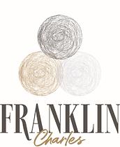 Franklin_Charles_logo.png