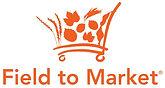 Field_To_Market_logo.jpg
