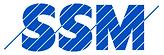 SSM-logo.png