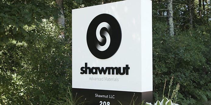 Shawmut_image_compressed.jpg