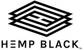HempBlack_logo.png