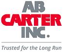 AB_Carter_Logo_2019.png