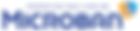 Microban_logo.png