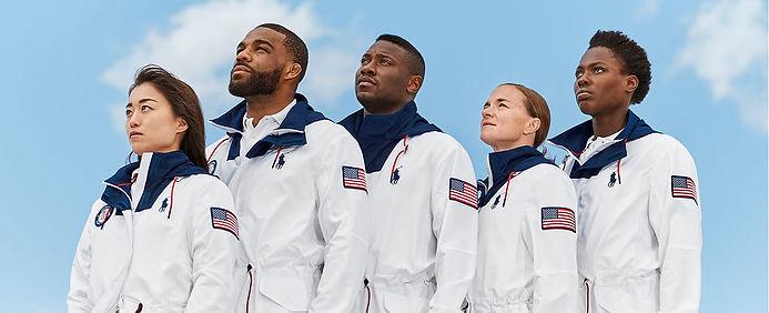 Ralph Lauren_Olympics(1).jpg