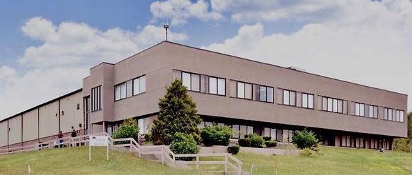 Eastex_building.jpg