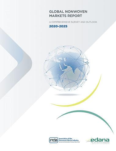 INDA_EDANA_Global Nonwoven Markets Report 2020-2025-compressed(1).jpg