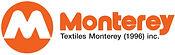 Monterey_logo.jpg