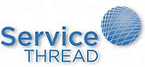 Service_Thread_logo_compressed.jpg