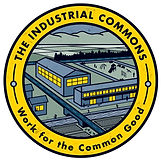 Industrial_Commons_logo_compressed.jpg