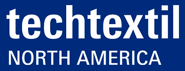 Techtextil_logo.png