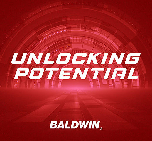 Baldwin_Podcast_compressed.jpg