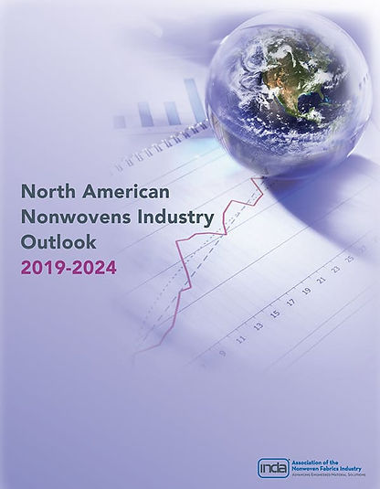 INDA_North American Nonwovens Industry O