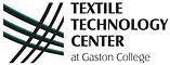TTC_logo.png