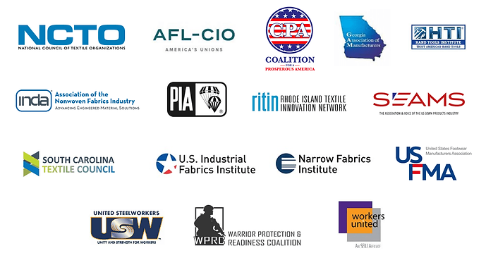 INDA Industry and Union Coalitions-compr