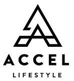 Accel_Lifestyle_logo.jpg