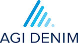 AGI_Denim_logo.jpg