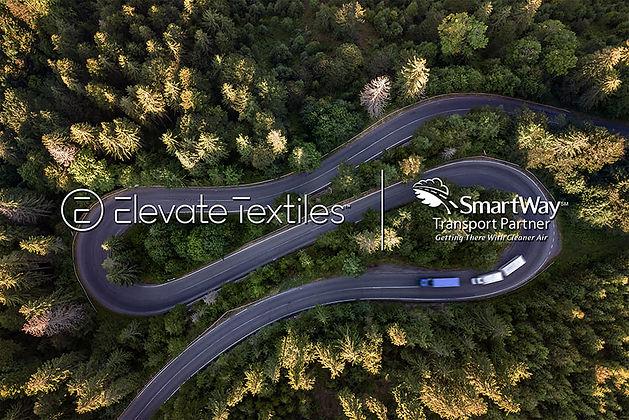 Elevate-Smartway-Image_compressed.jpg