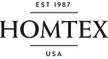 HomTex_logo_2020.png